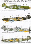 1-32-Decals-JG-5-over-the-Far-North