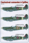 1-32-Czechoslovak-commanders-in-the-Spitfires