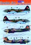 1-48-Decals-Ilyushin-IL-4-over-The-III-Reich