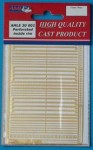 1-32-Perforated-inside-rim-Universal-I-