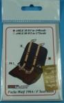 1-48-Fw-190A-Seat-Belts