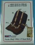 1-72-Fw-190A-Seat-Belts