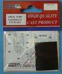 1-72-Lavochkin-La-5-canopy-and-paint-mask