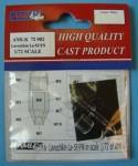 1-72-Lavochkin-La-5F-Lavochkin-La-5FN-canopy-and-paint-mask