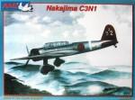 1-72-Nakajima-C3N1