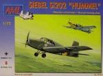 1-72-Siebel-Si-202