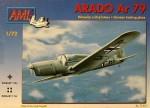 1-72-Arado-Ar-79