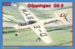 1-72-Goppingen-Go-9