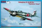 1-72-Nakajima-Ki-43-III-Ko-Hayabusa-Oscar