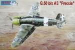 1-72-Fiat-G-50-bis-AS-Freccia