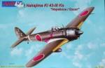 1-72-Nakajima-Ki-43-III-Ko-Specialists-Set
