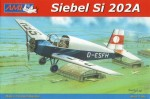 1-72-Siebel-Si-202A-B