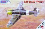 1-72-Fiat-G-50bis-Over-Balkan-s-Sky-ex-FLY