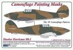 1-32-H-Hurricane-Mk-I-The-B-Camouflage-Patterns