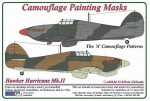 1-32-H-Hurricane-Mk-II-The-A-Camouflage-Patterns