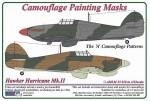 1-32-H-Hurricane-Mk-II-The-A-Camouflage-Patterns