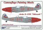 1-32-Avia-S-199-Mule-OK-BYE-Czech-Police-version