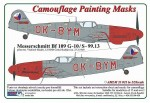 1-32-Messerschmitt-Bf-109G-10-S-99-OK-BYM-Czech-Police-version