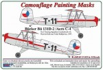 1-32-Bucker-Bu-131D-2-Aero-C-4