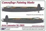 1-48-Avro-Lancaster-B-I-III-Camouflage-Painting-Masks