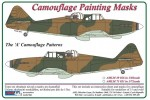1-48-Defiant-Mk-I-A-Camouflage-Painting-Masks