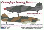 1-48-H-Hurricane-Mk-II-The-A-Camouflage-Patterns