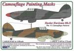 1-48-H-Hurricane-Mk-II-The-A-Camouflage-Patterns