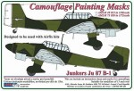 1-48-Junkers-Ju-87B-1-Camouflage-Painting-Masks