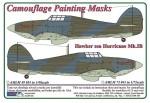 1-48-Hawker-Sea-Hurricane-Mk-IB-Camouflage-Painting-Masks
