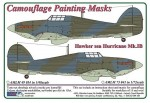 1-48-Hawker-Sea-Hurricane-Mk-IB-Camouflage-Painting-Masks