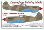 1-48-Curtiss-Tomahawk-Mk-IIB-Part-II-Camouflage-Painting-Masks