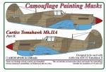 1-48-Curtiss-Tomahawk-Mk-IIB-Part-II-Camouflage-Painting-Masks