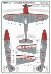 1-48-Avia-S-199-Mule-OK-BYE-Czech-Police-version