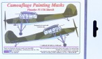 1-48-Camouflage-masks-Fiesler-Fi-156-Storch