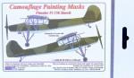 1-48-Camouflage-masks-Fiesler-Fi-156-Storch