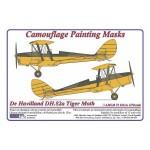 1-72-De-Havilland-DH-82a-Camouflage-Painting-Masks