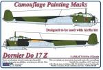 1-72-Dornier-Do-17-Z