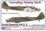 1-72-Bristol-Blenheim-Mk-IV