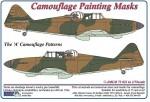 1-72-Defiant-Mk-I-A-Camouflage-Patterns