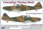 1-72-Defiant-Mk-I-B-Camouflage-Painting-Masks