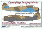 1-72-Bristol-Beaufighter-Mk-VI-Africa
