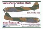 1-72-Bristol-Blenheim-Mk-I-Camouflage-Painting-Masks
