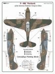 1-72-H-Hurricane-Mk-II-The-A-Camouflage-Patterns