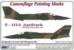 1-72-F-111-Aardvark-Camouflage-Painting-Masks