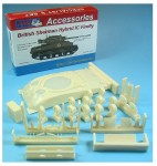1-48-British-Sherman-Hybrid-Firefly-Ic-conversion-set