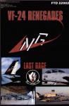 1-32-F-14A-VF-24-Renegades-Last-Rage-160669