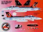 1-32-F-A-18E-Super-Hornet-1