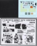 1-32-F-A-18A-F-A-18B-McDonnell-Douglas-F-A-18C-F-A-18D