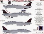 1-48-F-14A-Tomcats-VF-24-Renegades-Last-Rage-Pt-2-1996-3