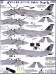 1-48-F-14B-Tomcats-VF-143-Pukin-Dogs-Last-Cruise-2005-3